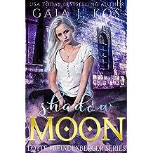 Shadow Moon (Lotte Freundenberger Series Book 1)