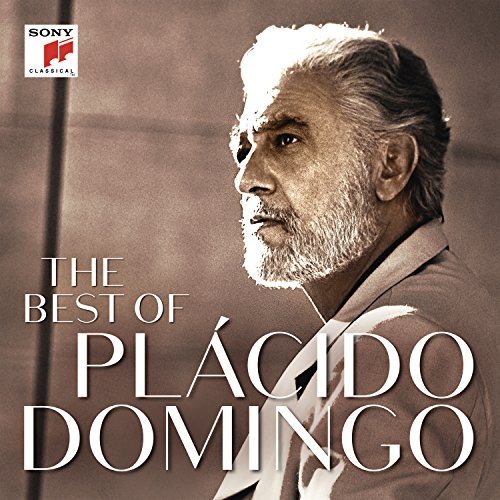 the-best-of-placido-domingo