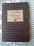 Das Kochbuch aus Niederbayern und der Oberpfalz. gesammelt, aufgeschrieben u. ausprobiert von Edith u. Michael Lehner -