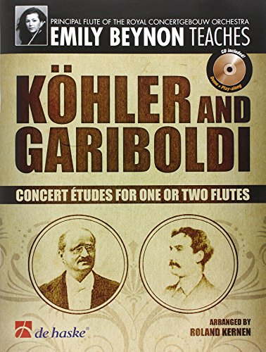 emily-beynon-teaches-kohler-and-gariboldi-cd