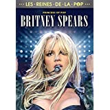 Britney spears - princess of pop