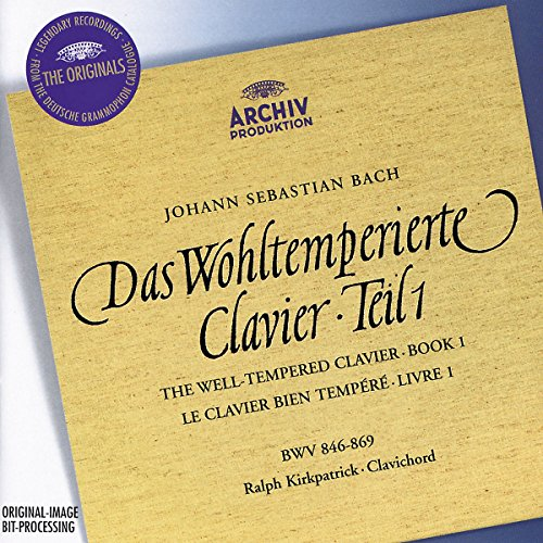 bach-wohltemperierte-klavier-bk1-dg-the-originals