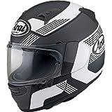 Helmet Arai Profile-V Copy Black S