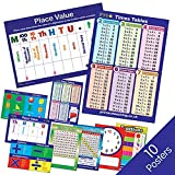 Teacher Resources School & Educational Supplies