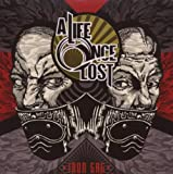 Songtexte von A Life Once Lost - Iron Gag