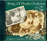 Dance Greats of the War Years (US Import)