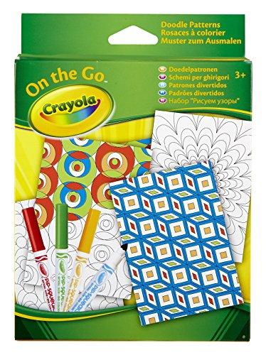 crayola-04-1022-e-000-kit-de-loisir-creatif-kit-de-decoupage-creatif