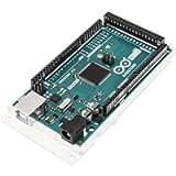 Prodotti per semiconduttori