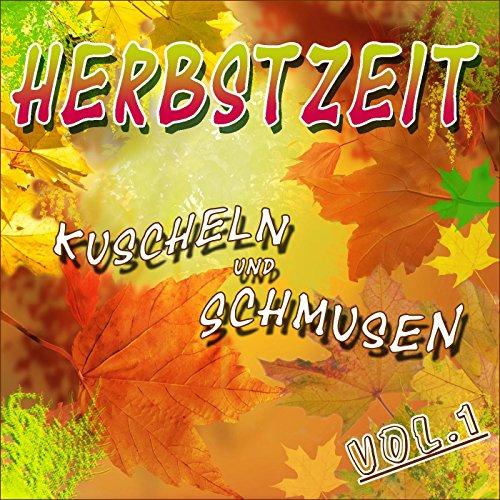 Herbstzeit, Vol. 1 Songtitel: Schluss, aus und vorbei Songposition: 9 Anzahl Titel auf Album: 25 veröffentlicht am: 19.09.2014