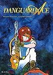 Danguard Ace Edition simple Tome 2