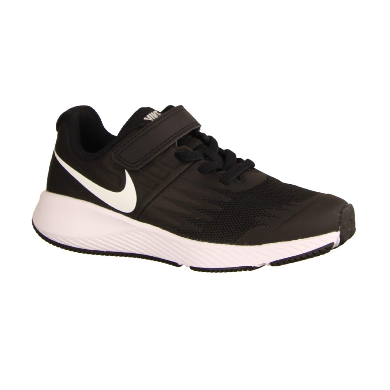 info for ea15e 59719 Nike Star Runner (PSV)