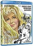Lejos del Mundanal Ruido (1967) [Blu-ray]