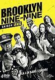 Brooklyn Nine-Nine : saison 1 |