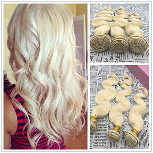 moresoo-300g-per-set-remy-7a-grade-brazilian-bleach-blonde-613-remy-hair-weaves-human-hair-body-wave