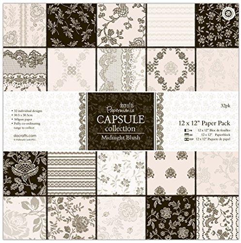 papermania-confezione-di-carta-decorativa-32-pezzi-305-x-305-cm-modello-midnight-blush