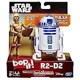Bop It! R2-D2 Star Wars Game by Hasbro