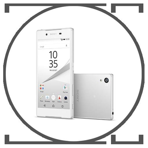 Sony Xperia Z5 Premium Dual Sony Xperia Converter