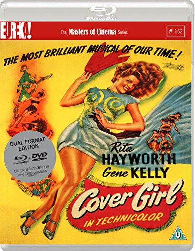 cover-girl-masters-of-cinema-dual-format-blu-ray-dvd-reino-unido-blu-ray