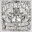 Laugh Now,Laugh Later [Vinyl LP]