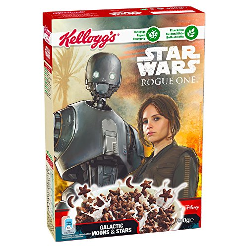 kelloggs-star-wars-cerealien-5er-pack-5-x-350-g