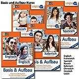 Linguajet Starterpaket, CD-ROM easy starter. Lernen Sie eine neu Sprache wie damals Ihre...