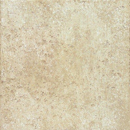 MARAZZI PIETRA DEL SUELA ORO 33 3 X 33 3 CM MFRJ PIETRA MINISUN CERAMICA ITALIANA AZULEJOS DE PISO PARA EL HOGAR Y BAñO
