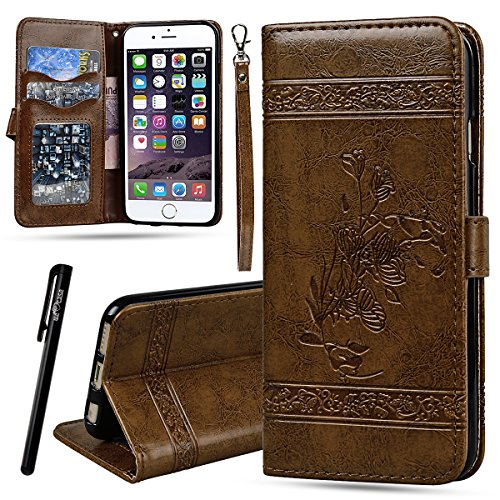 we-love-case-for-iphone-6-plus-iphone-6s-plus-wallet-case-card-holder-premium-leather-stand-flip-slo