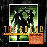Shock of Daylight & Heads and Hearts in the Hot House & Thunder Up & Propaganda (5 CD)