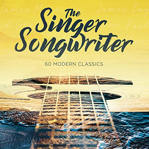 The Singer Songwriter