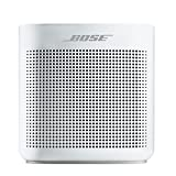 Enceinte Bluetooth ® Bose ® SoundLink ® Color II - Blanc