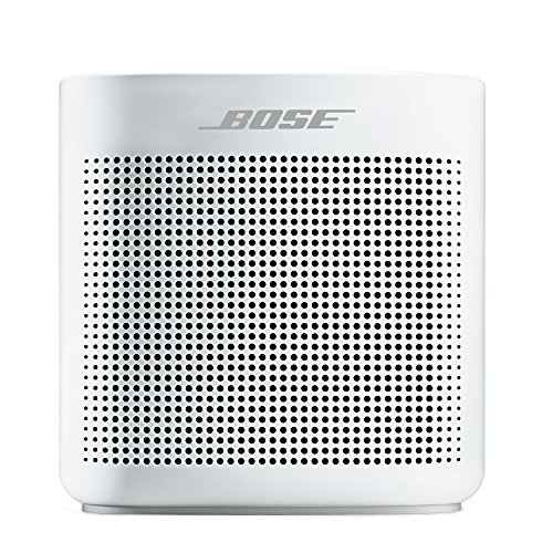 bose-soundlink-color-bluetooth-speaker-ii-white