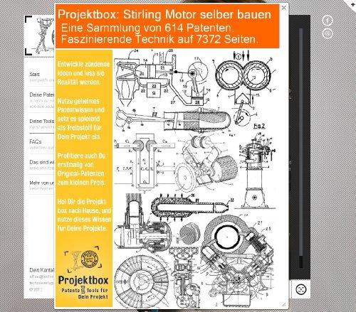 stirling-motor-selber-bauen-deine-projektbox-inkl-614-original-patenten-bringt-dich-mit-spass-ans-zi