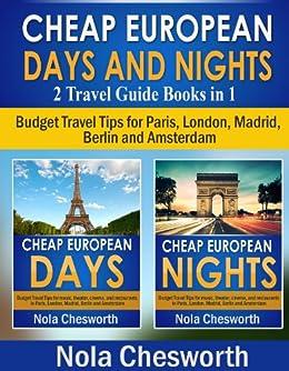 London and Paris Tour - Globus® Europe Escorted Tours