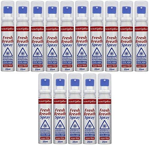 x15-dentiplus-fresh-breath-spray-seriously-refreshing-coolmint-sugar-free-25ml
