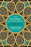 #2: The Islamic Enlightenment: The Modern Struggle Between Faith and Reason