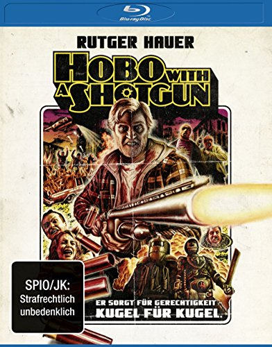 hobo-with-a-shotgun-limited-edition-blu-ray