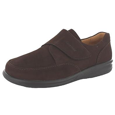 ae96d1086296 Ganter Hermes 2567422000 Mens Slipper  Amazon.co.uk  Shoes   Bags