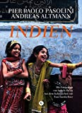 Indien (Pasolini-Edition)