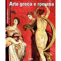 Arte greca e
