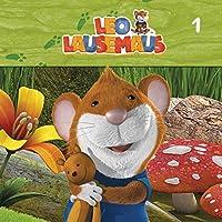 Leo Lausemaus: Hörspiel 1
