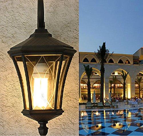wandun-giardino-allaperto-stile-villa-parete-lampada-da-parete-impermeabilizzante