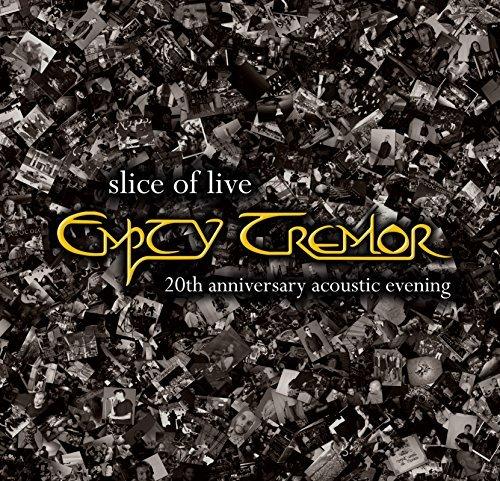 Slice of Live by Empty Tremor