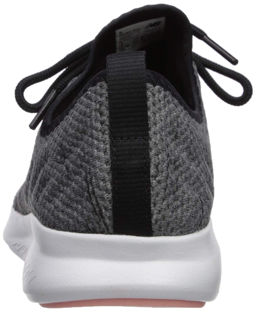61CwyN9VVDL - New Balance Women's Fuel Core Coast V4 Running Shoes