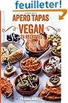 Ap�ro Tapas Vegan