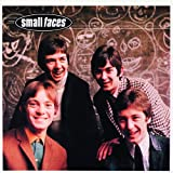 The Small Faces (Digitally Remastered)