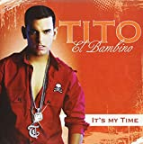 Tito el Bambino Reggae