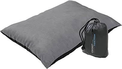 Cocoon Reisekissen Air Core Pillow 28x38cm - Kopfkissen