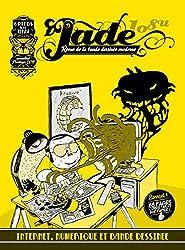 Jade 108u