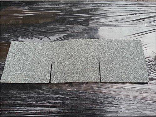 tuiles-de-toit-en-bardeaux-feutre-lot-de-21-carre-gris-asphalte-ou-de-bitume-rft4-carreaux