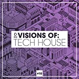 With or Without You (DJ Wady & Dvit Bousa Remix)